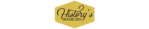 HistoryLogo500x100